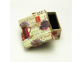 OSK0020A darkova krabicka