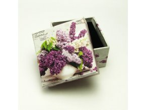 OSK0020C darkova krabicka