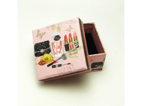 OSK0020D darkova krabicka