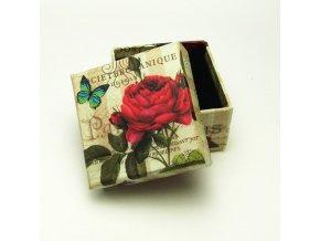 OSK0020E darkova krabicka
