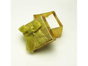 OSK0022G darkova krabicka zluta