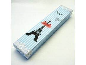 OSK0025B darkova krabicka modra