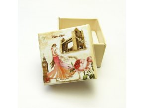 OSK0023C darkova krabicka