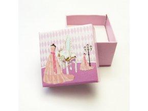 OSK0023D darkova krabicka