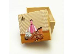 OSK0023E darkova krabicka