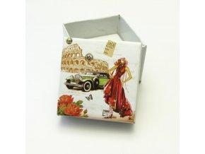 OSK0023F darkova krabicka