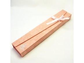 OSK0024B darkova krabicka ruzova