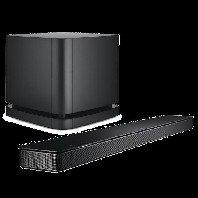 500-sb-with-500-bm-black