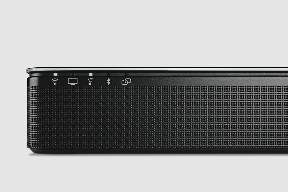 Soundtouch300.3