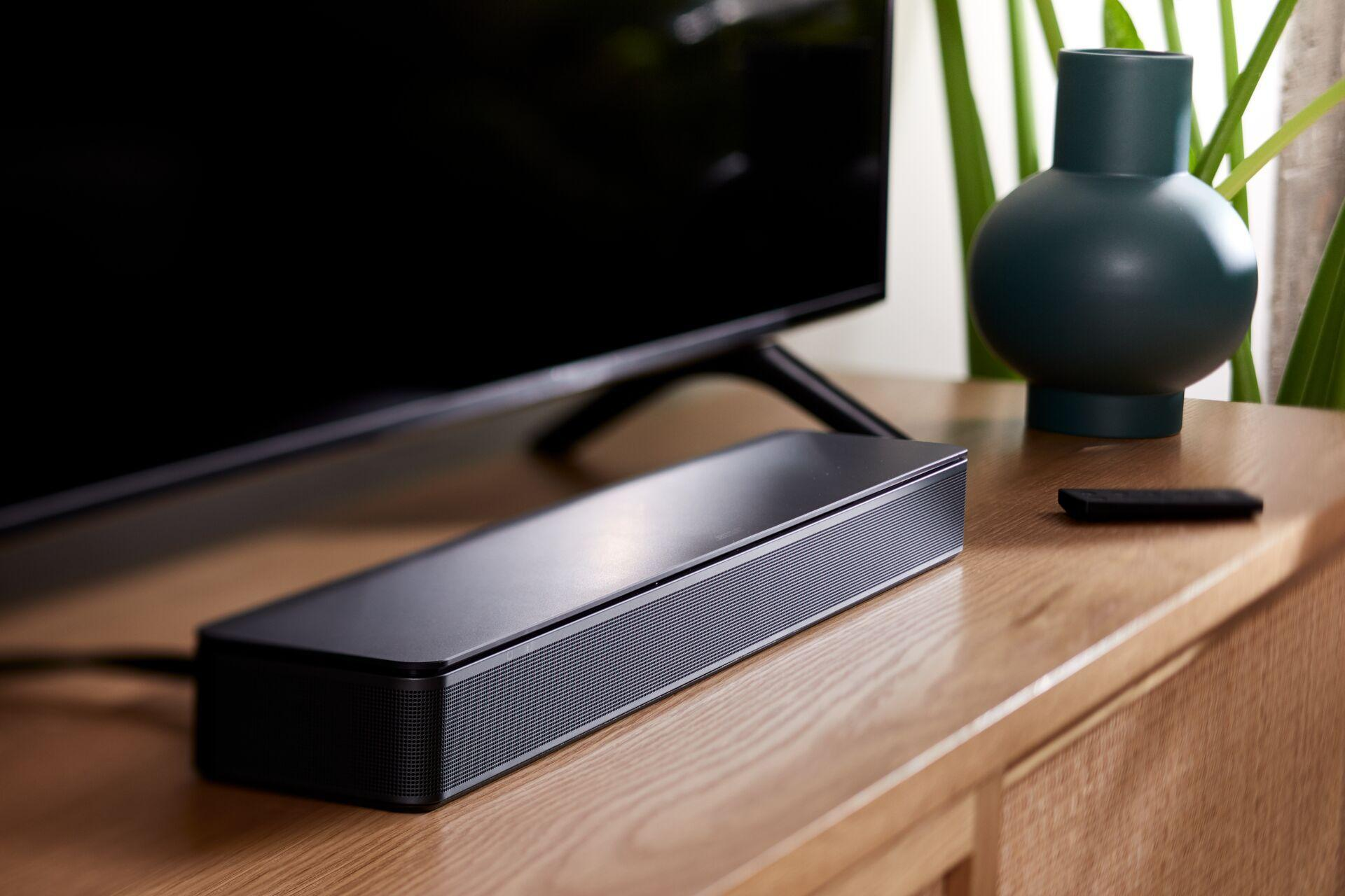 TV_speaker_black.6