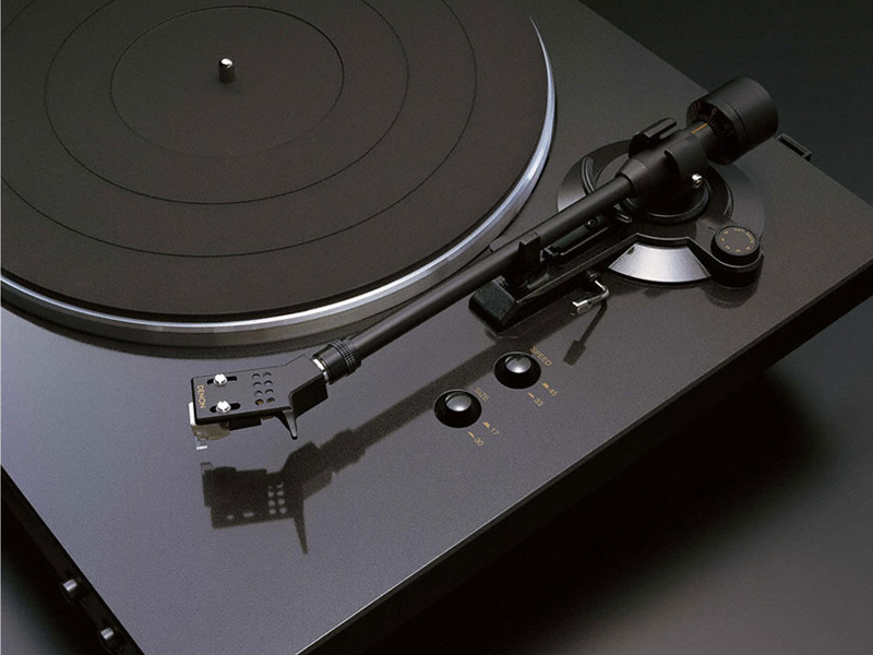 DP-300.black.3