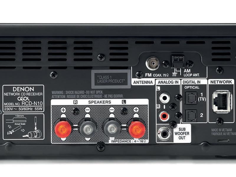 RCD-N10.3