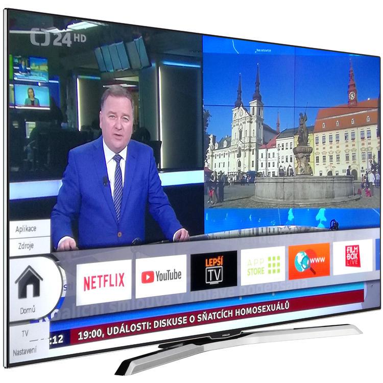 TV55FUE8160.1
