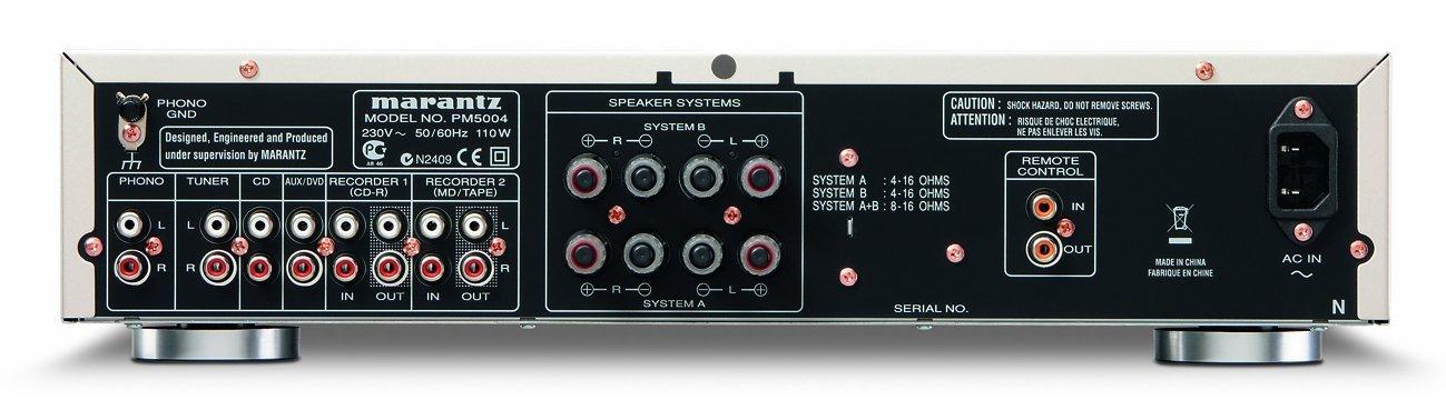 PM5004_back_panel.1