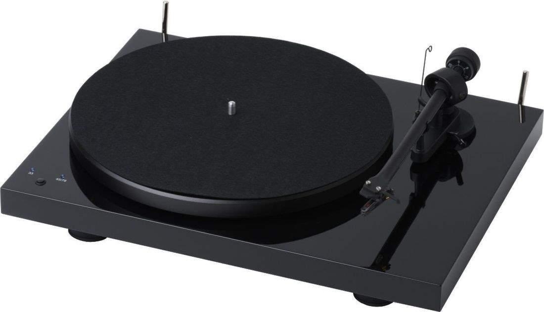 Debut_Recordmaster_black+OM10.1