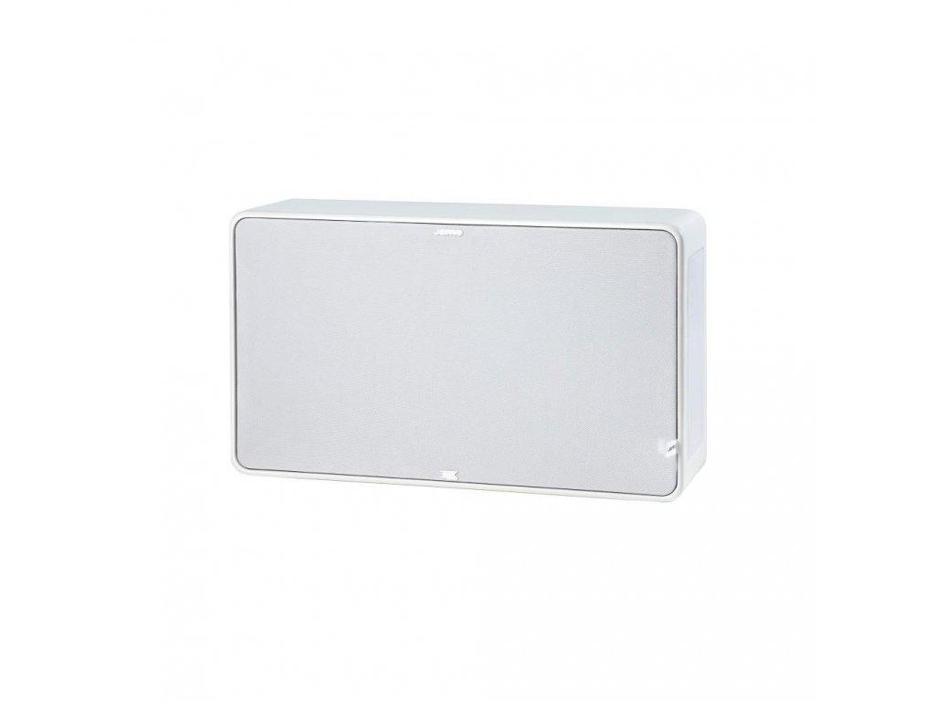 d500sur white