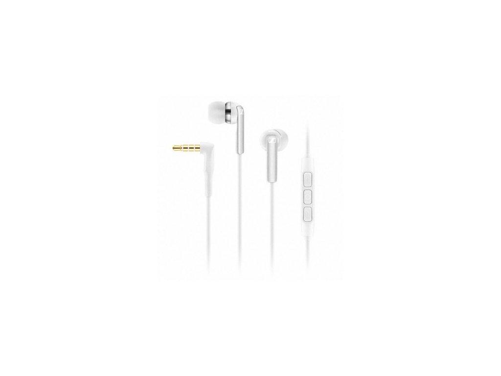 Kvalitní miniaturní sluchátka plug-in pro Sennheiser CX 2.00G