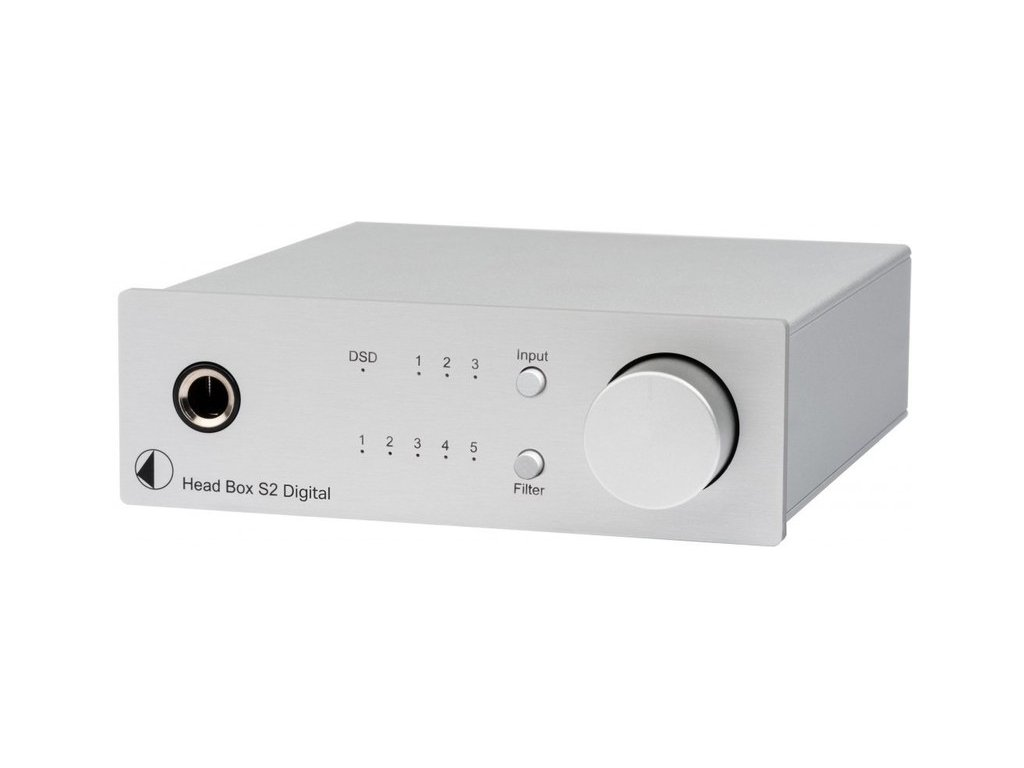 3306 image Head Box S2 digital 1024x417 800x326
