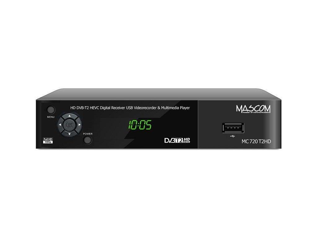 MC702T2HD.1