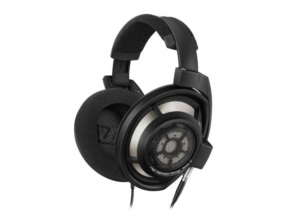 HD 800 S 18598