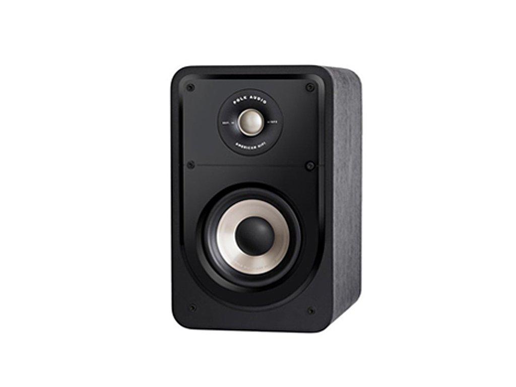 Polk Audio S15 1A