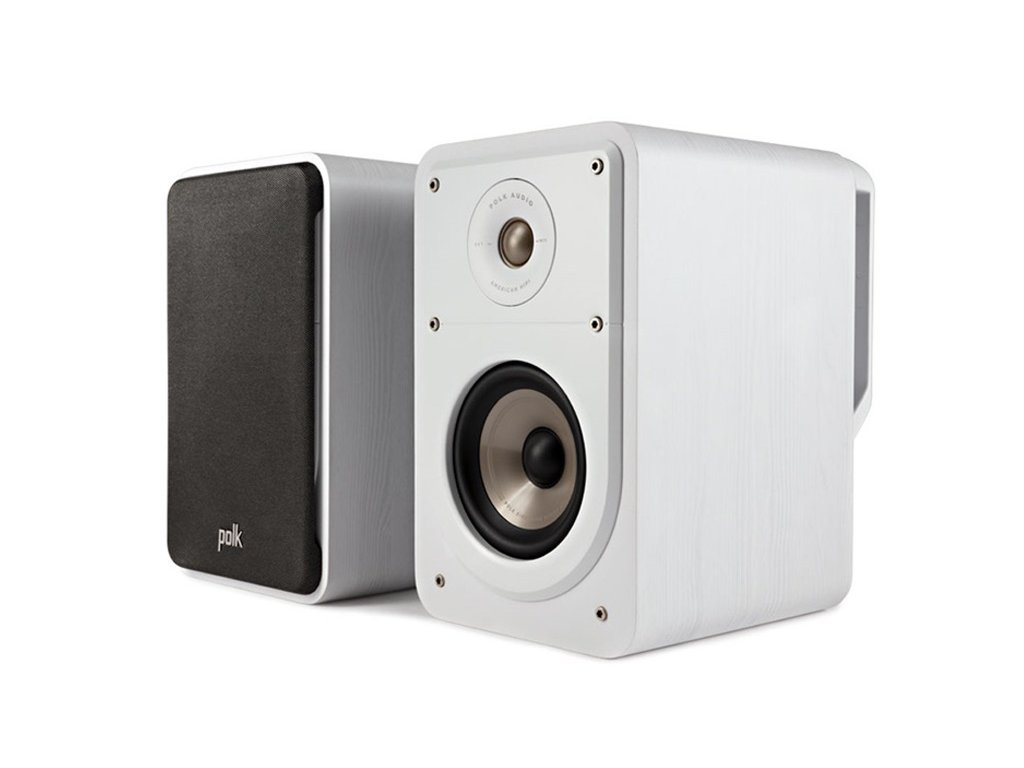 Polk Audio S15 3