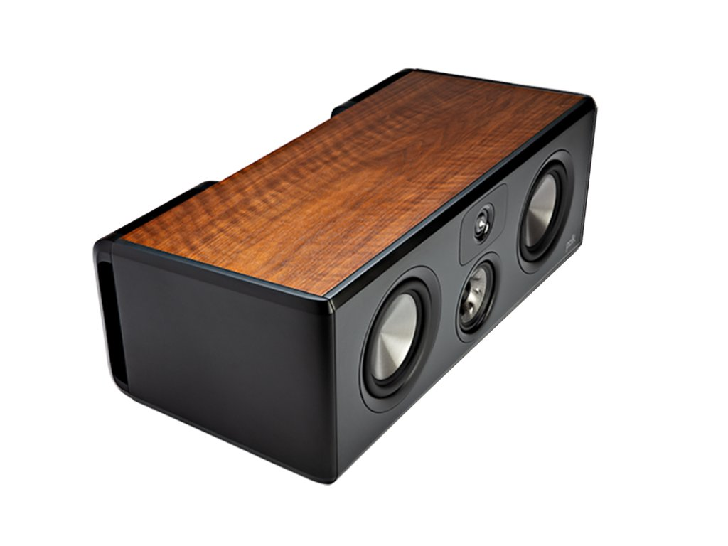 POLK AUDIO LEGEND L400 4