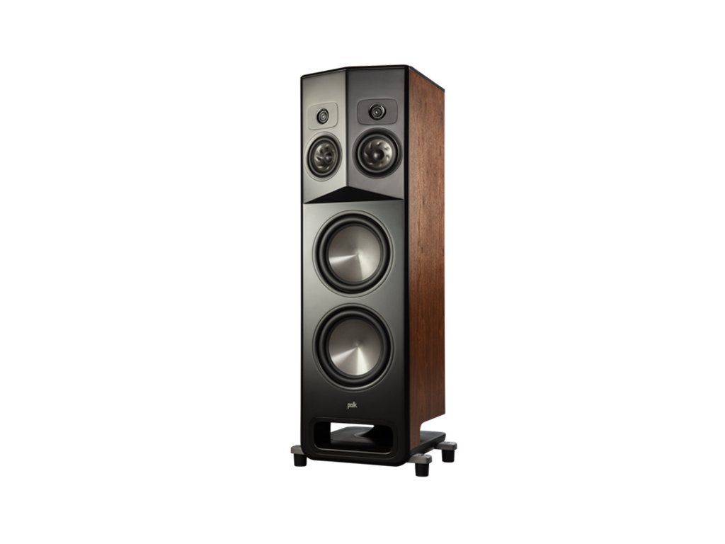 POLK AUDIO LEGEND L800 3