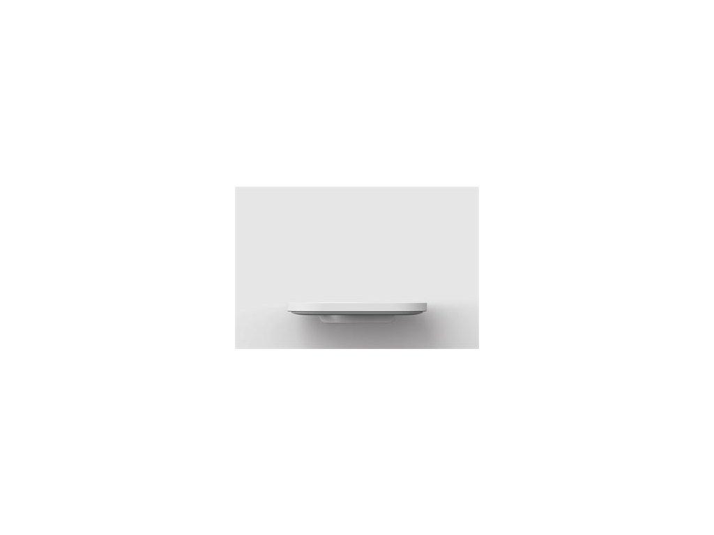 Sonos polička bílá