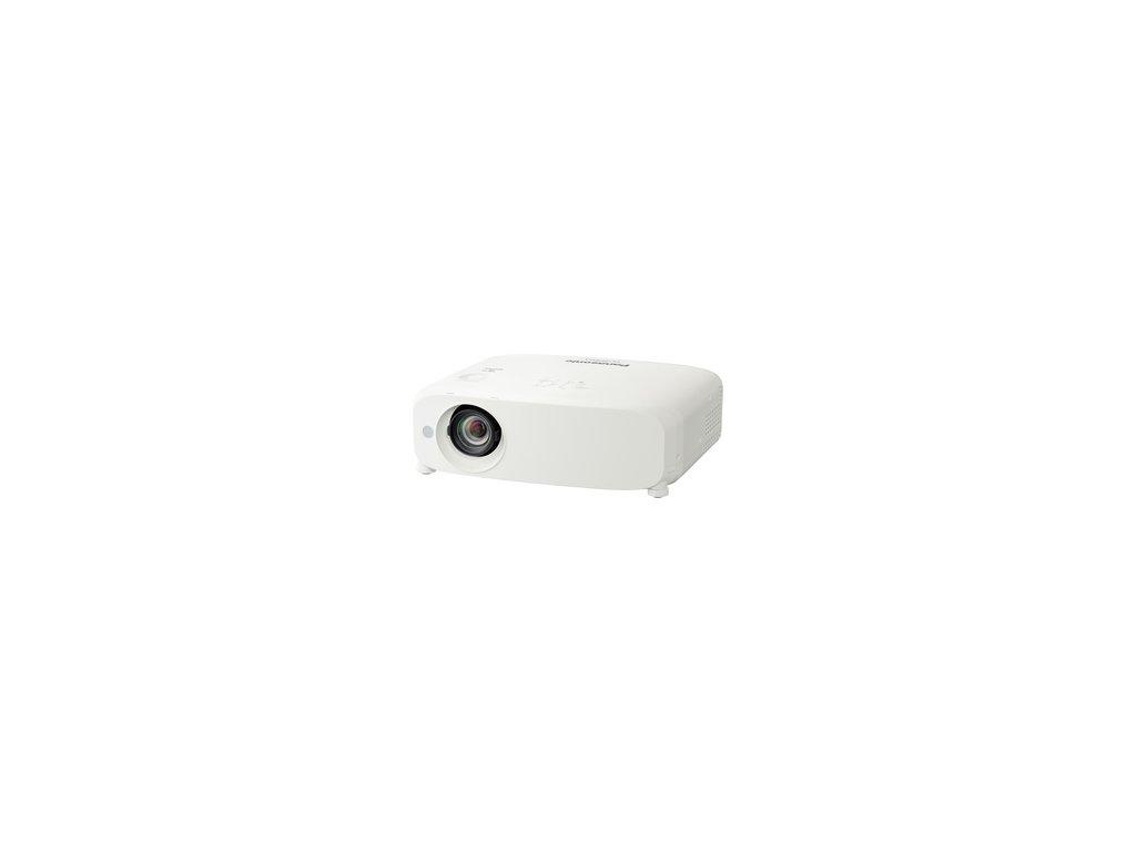 PANASONIC PT VW540EJ LCD projektor