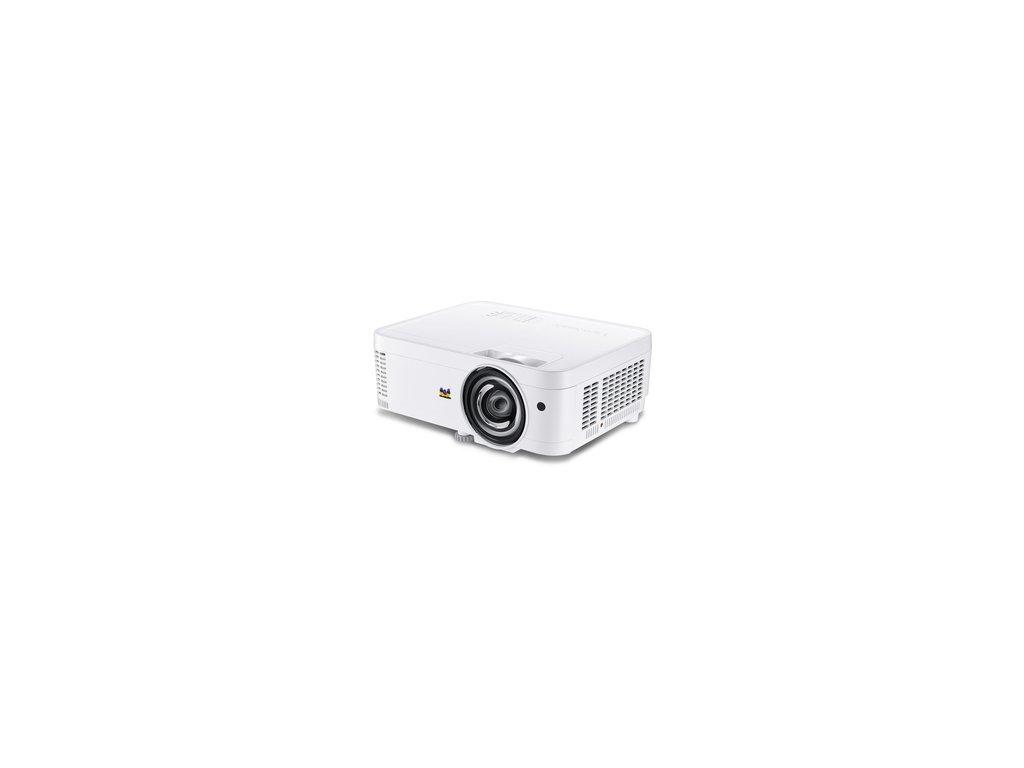 VIEWSONIC PS501X projektor