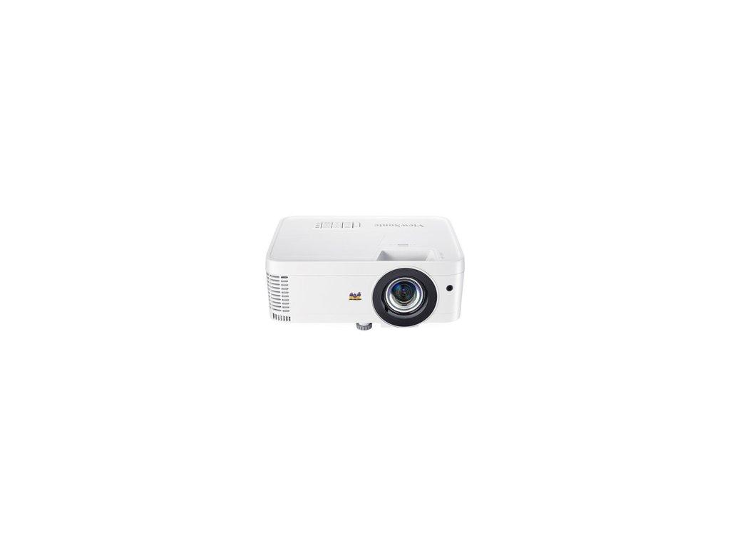 VIEWSONIC PX706HD projektor