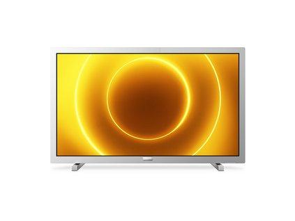 PHILIPS 24PFS5525/12 LED FULL HD TV