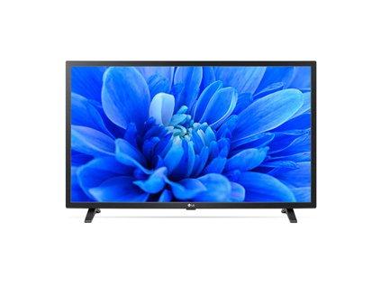 LG 32LM550B LED HD LCD TV