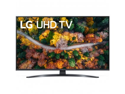 LG 43UP7800.1