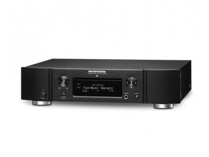 XL NA 6006 full product image 1 bl