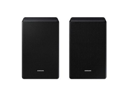 SAMSUNG SWA 9500S PŘÍDAVNÉ REPRO 2.0.2