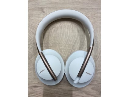 Bose Noise Cancelling 700 Limited Edition