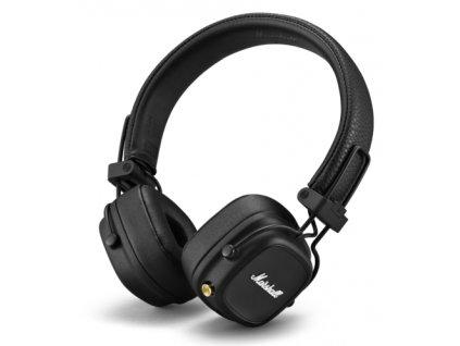 Marshall Major IV Bluetooth  + Lepší cena po registraci