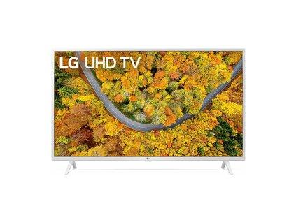 LG 43UP7690 LED ULTRA HD TV