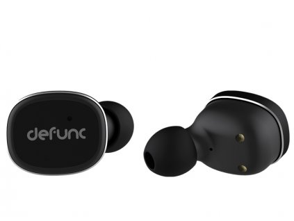 Defunc TRUE Earbud blCK.1