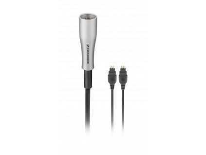 Kvalitní high-endový kabel pro sluchátka Sennheiser CH 650S