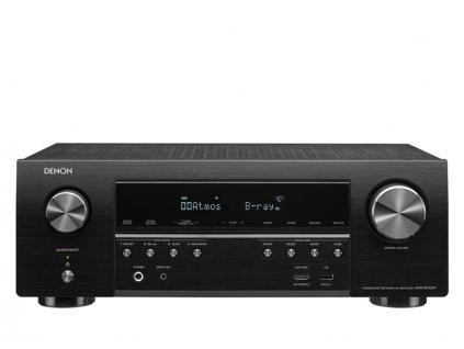 DENON AVR S750H 1