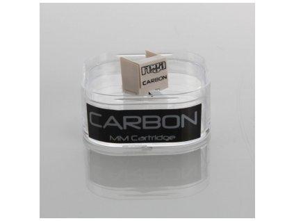 carbon cart