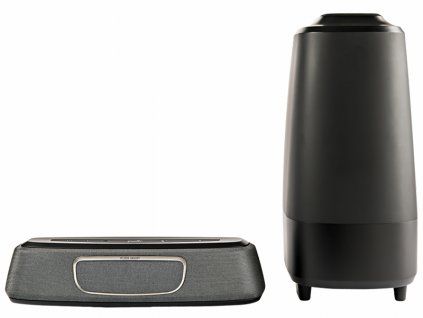 POLK Audio MagnifiFi mini 1