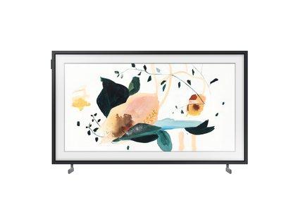 SAMSUNG QE32LS03TB QLED FULL HD LCD TV