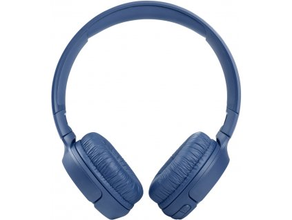 JBL Tune 510BT Blue