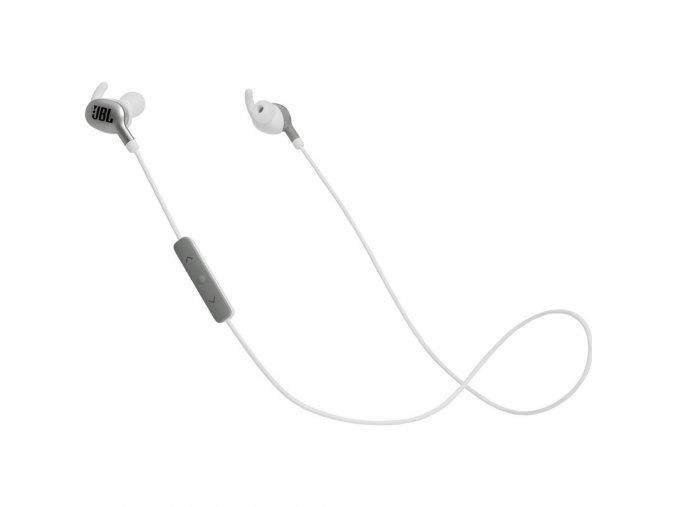Kvalitní bezdrátová sluchátka do uší JBL EVEREST 110