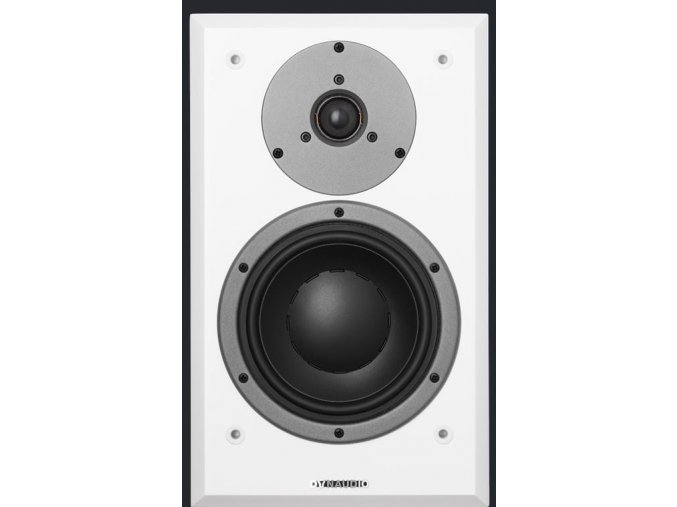 emit m20 satin white front