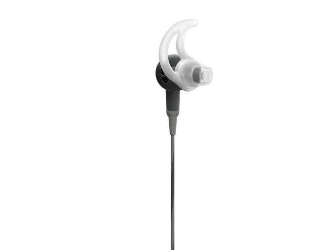 Bose SoundSport In-Ear Android